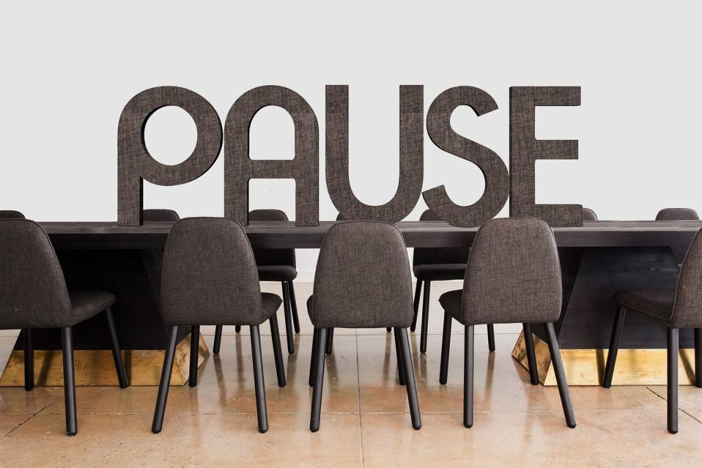 evitar reuniones