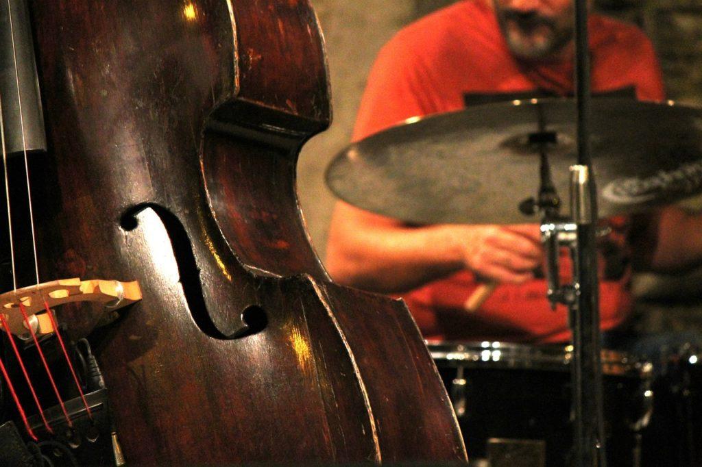 empresa jazz